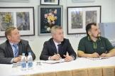 Press-konferencija2
