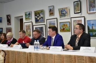 Press-konferencija4