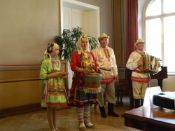 Taleshke_Tartu_27-04-2018_06