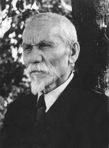V_Vasiljev-1958