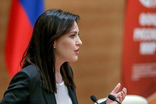 Arshinova
