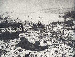 Архив Калужской области 3