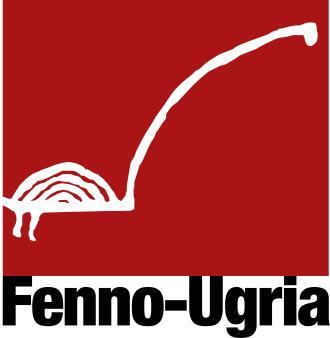 fenno-ugria_logo