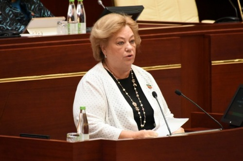 Voropajeva