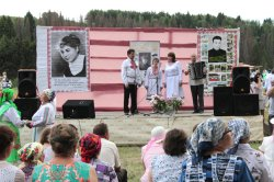 05_ochetov_festival