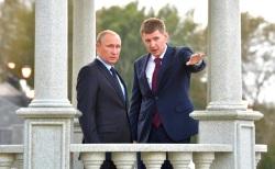 Putin_Babich
