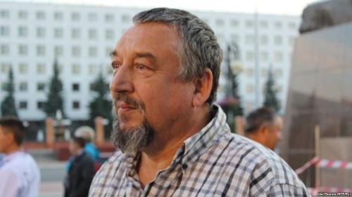 Vasili_Pektejev