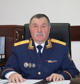 migushov