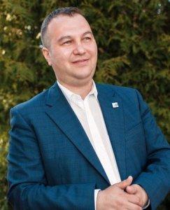 Smyshljaev_00