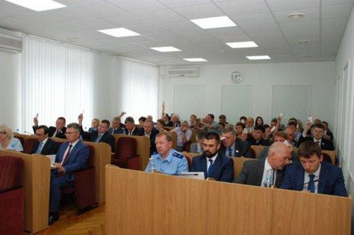 Smyshljaev_04