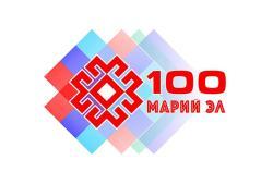 100-letie_Mari_El
