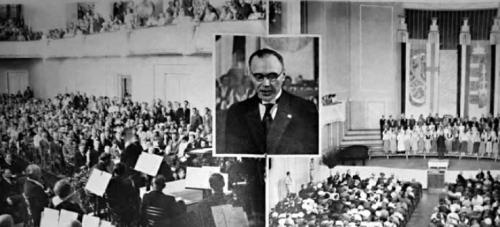 5_SU_kultuurikongress_Tln_1936