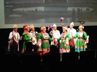 H6imup_konts_Tartu_09