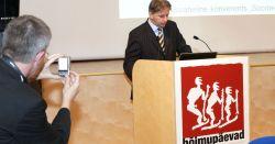 h6imupaevade_konverents