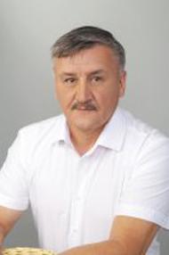 Kudrjavtsev_Igor