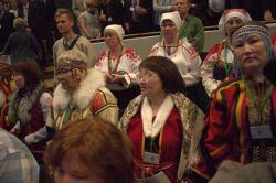 VII_kongress_Lahti