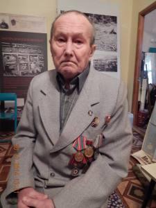 Vishnjakov_medali