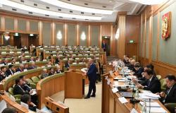 zased_prav_komissii