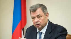 Anatoli_Artamonov_gubern_Kaluzhskoi_obl