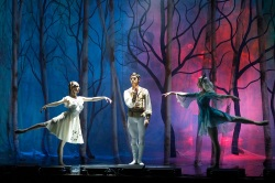 Chodyra_sem_balet_03