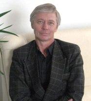 Сергей Макэмари