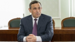 Evstifejev