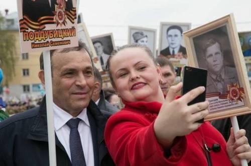 glava-marij-yel-aleksandr-evstifeev-xochet-ujti-po-xoroshemu-2