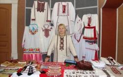 Iraida_Stepanova
