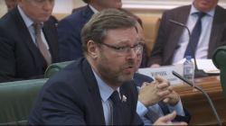 Kosachev_Sovet_Federacii