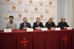 MajaTuli_press-konferencija