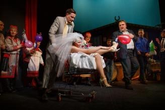 Mordovskiy_natsionalnyy_dramaticheskiy_teatr._Spektakl_Derevenskie_strasti._Foto_Evgeniya_Nikiforova