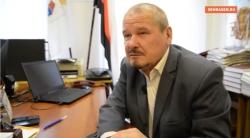 Валерий Мочаев, 7x7