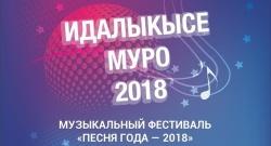 Idalykyse_muro-2018