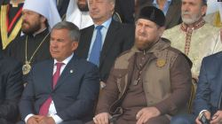 Minnihanov_Kadyrov