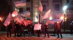 Free_Idel-Ural