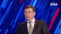 Konstantin_Ivanov_GTRK_Mari_El