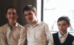 Mari-Susksy_ucheniki