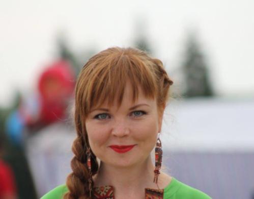 Maria_Korepanova
