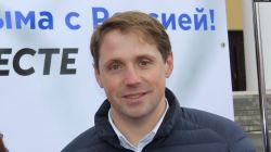 Shvecov_M-rektor_MarGU