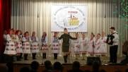 Битва частушечников Мари-Турекского и Куженерского районов