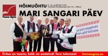 Mari_samgari_paev-2019_banner