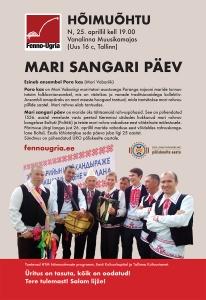 marisangar_2019.indd