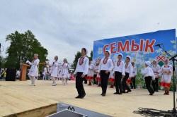 Semyk_Tatarstan