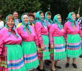 Акарт на Пеледыш-пайреме-2019 в Москве-