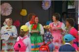 Конкурс блюд -2 Фото Андрея Шутылева-