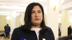Jekaterina_Vahitova