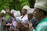Священника в традиционной религии мари называют карт. Фото: Артур Салимов