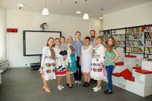 Biblio-etnika_Moskva