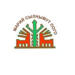 ЭМБЛЕМА_Марий СЫЛНЫМУТ ПОГО_2013