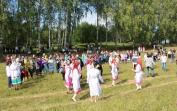 Интерн_Фестиваль_КАЛЫК тушка_1_3 август 2019_IMG_0067